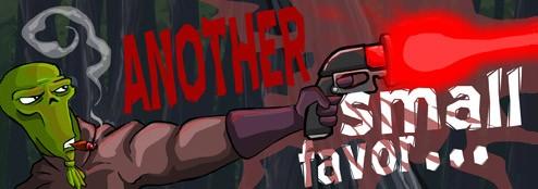 AnotherSmallFavor