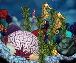 aquaria3.jpg