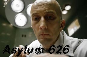 asylum626.jpg
