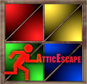 Attic Escape