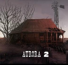 скачать программу aurora 2