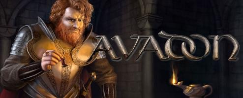 Avadon