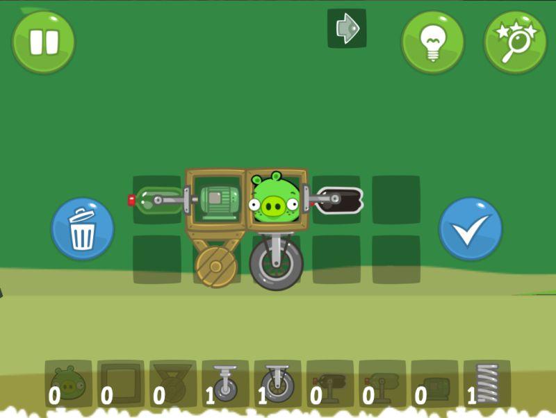 bad piggies pc game activation key free