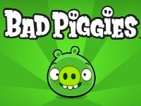 badpiggies-p.jpg