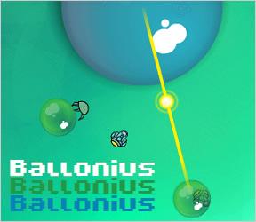 Ballonius