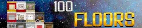 100 Floors