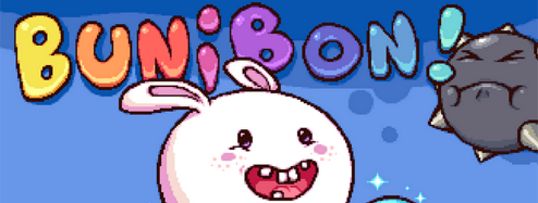 BuniBon