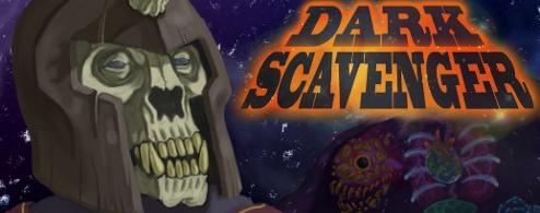 DarkScavenger