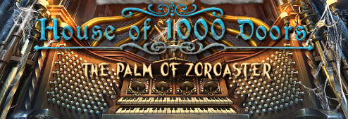 ThePalmofZoroaster