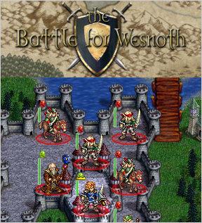 battleforwesnoth.jpg