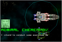 battleshipsforever.jpg