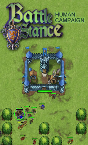 battlestance_human_campaign.jpg
