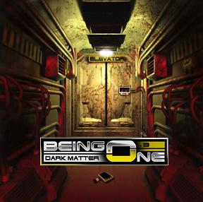 beingone3_corridor.jpg