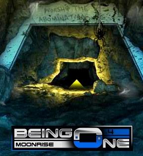 beingone4.jpg
