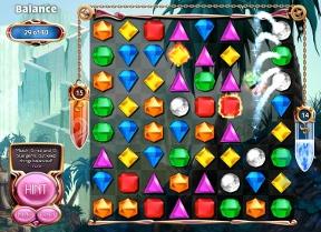 bejeweled3a.jpg
