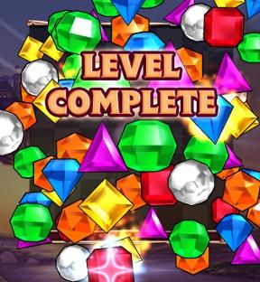 bejeweled3c.jpg