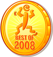 http://jayisgames.com/images/bestof2008-award-large.png