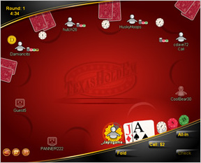 Blackjack mit documentary