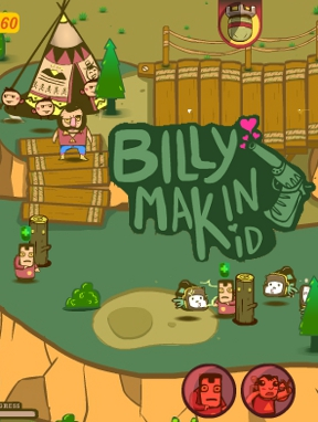 Billy Makin Kid.png
