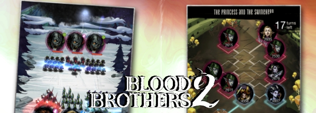 blood-brothers-2