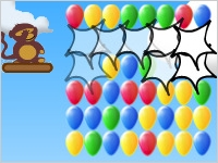 bloons-iphone.jpg