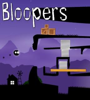 bloopers.jpg