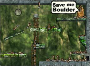 boulder1.jpg
