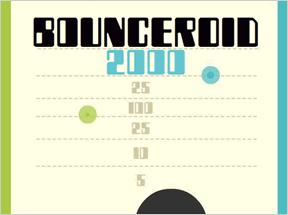 Bounceroid