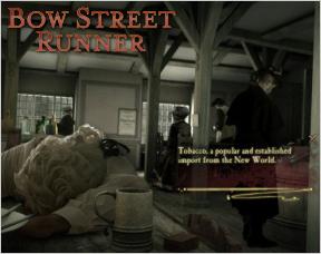 bowstreetrunner.jpg