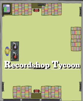 brad_recordshoptycoon_store.png