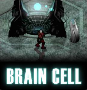 Brain Cell