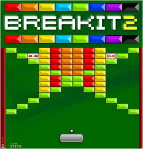 Breakit2