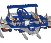 bricksmith.jpg