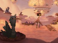brokenage-p