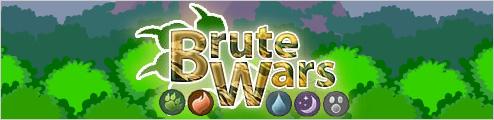 Brute Wars
