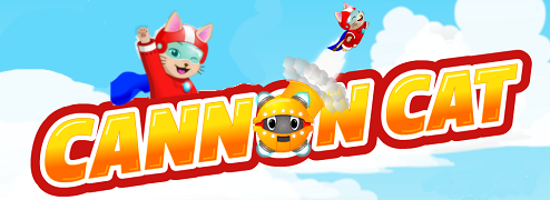 Cannon Cat