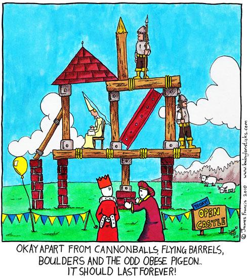 Babylon Sticks: Good Investment comic