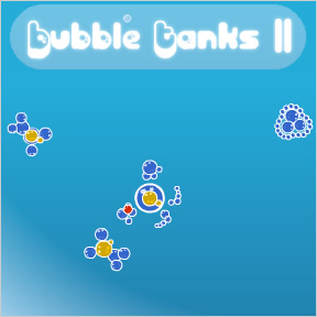 bubbletanks2.jpg