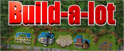 buildalot1.jpg