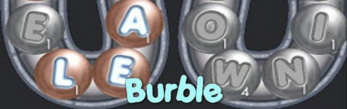 burble games
