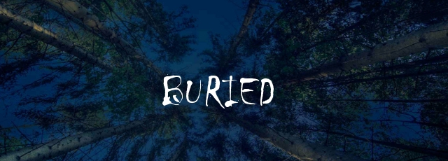 Buried: Interactive Story