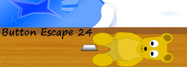 Button Escape 24