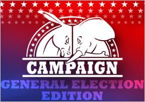 Campaign Game