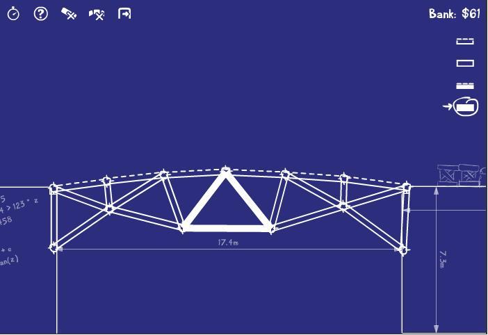 Cargo bridge walkthrough tips review httpsjayisgamesimagescargo bridgecrucialkontactlevel19g malvernweather Choice Image