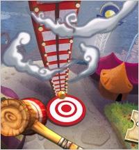 carnivalhammer.jpg