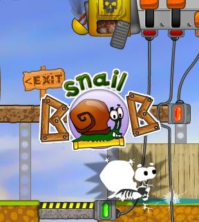 Snail Bon