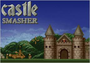 castlesmasher.jpg