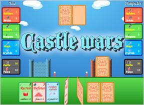 castlewars.jpg
