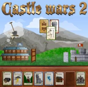 castlewars2.jpg