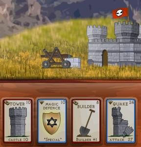 castlewars2b.jpg